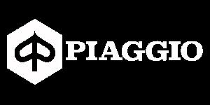 Piaggio scooter kopen of leasen