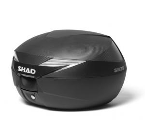 Shad topkoffer 39L