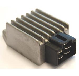 4 takt spanningsregelaar  klein model