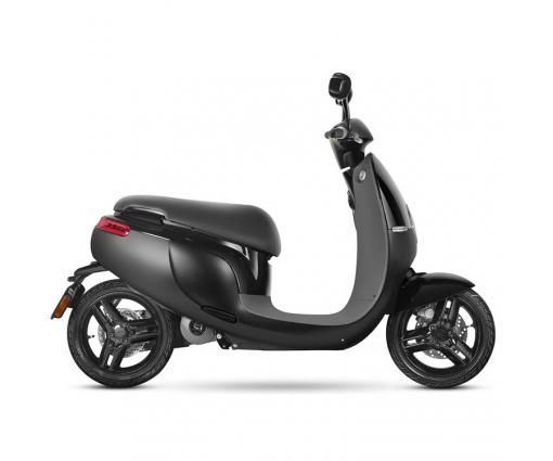 AGM E-scooter ECO