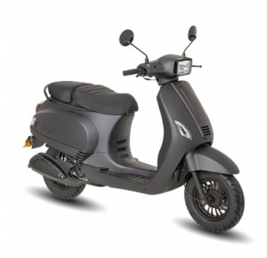 AGM VX50 S Luxe