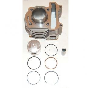 Cilinder 4 Takt 39 mm