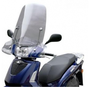 Kymco people's