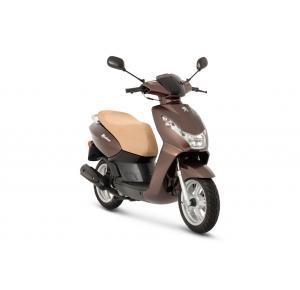 Peugeot Kisbee Basic scooter
