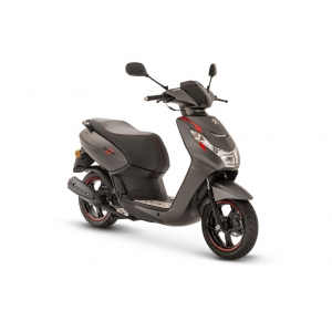Peugeot Kisbee RS scooter