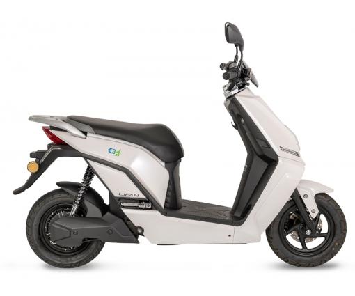 E-scooter Lifan LF1200