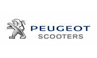 Peugeot scooter kopen of leasen