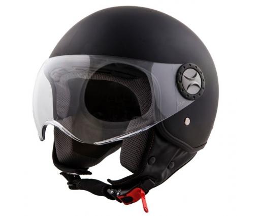 Helm Jet Loreto