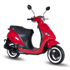 scooter-leasen-lelystad